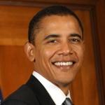 Barack H. Obama
