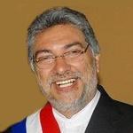 Fernando Armindo Lugo
