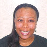 Akilah Holder