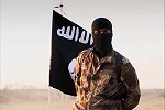 Trini ISIS fighters