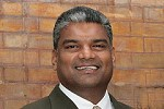 Attorney General Anand Ramlogan