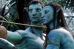 "The Movie ""Avatar"""