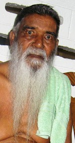 Ramcharitar Lalchan