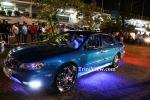 A Show Car