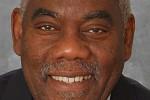 Dr. Selwyn R. Cudjoe
