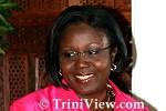 Esther Le Gendre