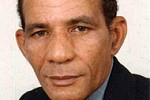 George Chambers Second Prime Minister of TnT (1981 -1986)