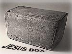 Jesus Box