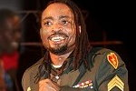 Machel Montano