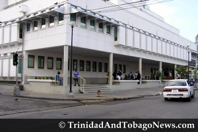 Malice over Nalis « Trinidad and Tobago News Blog .