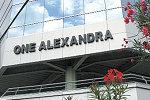 One Alexandra