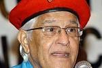 Basdeo Panday