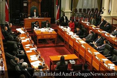 about members trinidad tobago