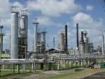 How Petrotrin was defrauded