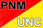 PNM vs UNC