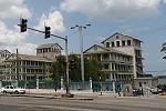 San Fernando General Hospital