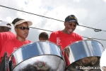 Steelpan