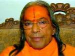 Swami Ram Kripalu Maharaj