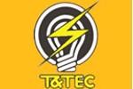 T&TEC
