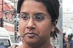 Vicky Nirupa Boodram