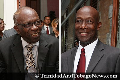 connections beneficial to t t trinidad and tobago news blog