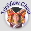 TriniView China
