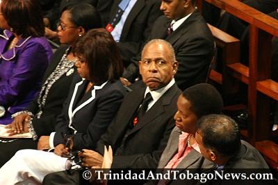 March   2010   Trinidad and Tobago News Blog