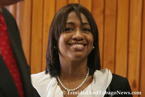 PNMs Political Strategy To Deny Tobago Self-Governance